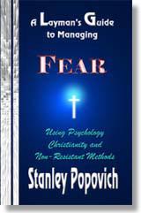 Stanley Popovich - Emerging Magazine