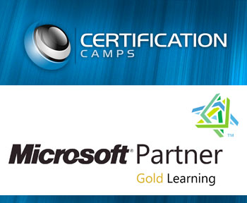 microsoft-training-partner-certificationcamps
