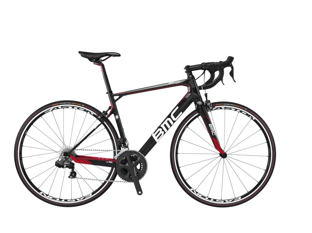 GF01_Ultegra_Di2_Side 2