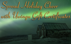 Uwingu_Holiday_Gifts