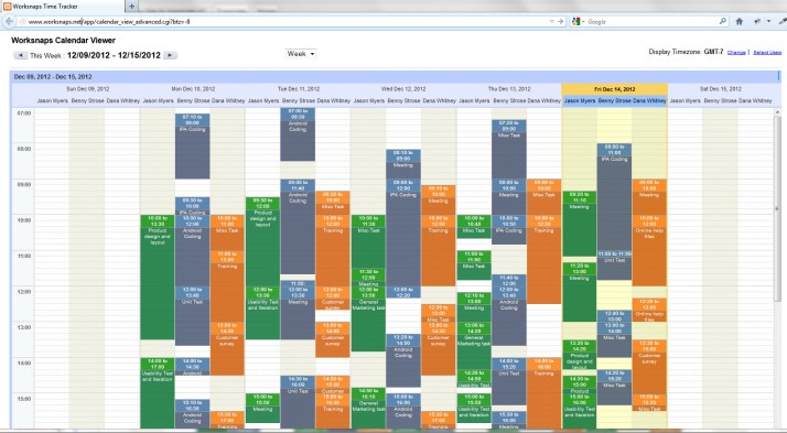 calendar_advanced