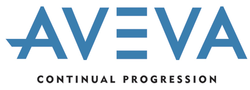 Logo - lowres