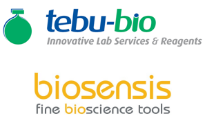 tebu-bio & Biosensis enter a European Distribution Agreement