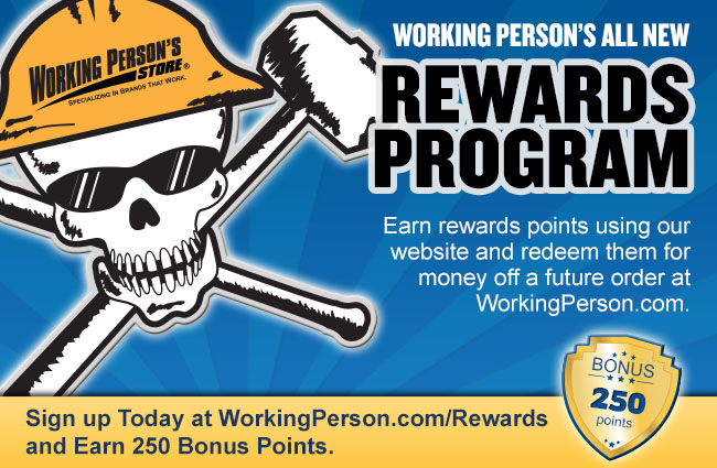 rewards_facebook