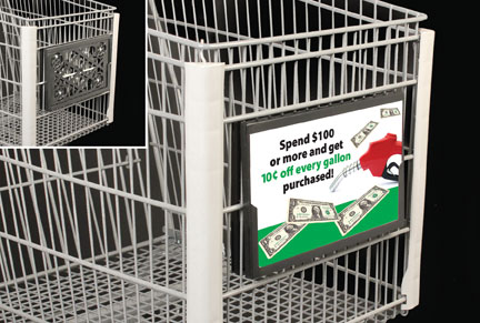 FFR-DSI-Shopping-Cart-Sign-Frame_L