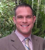Zack Coblens, Director of Music, Unity of Delray Beach