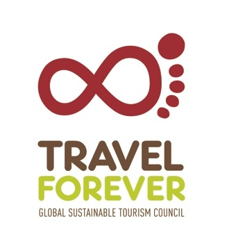 Establishing global criteria for sustainable tourism