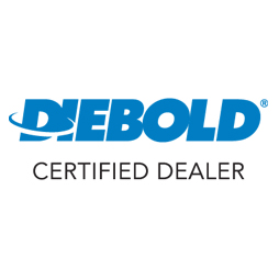 Best Products- A Diebold Certified Dealer
