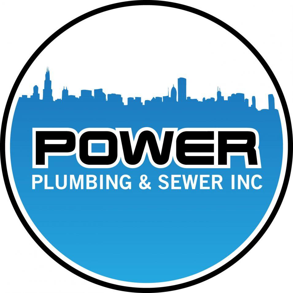 power_plumbing_logo  copy