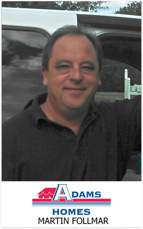 Martin Follmar PM Springhill EDIT