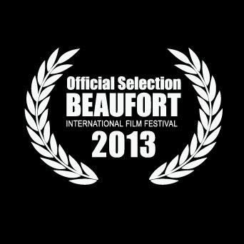 LaurelBeaufort2013B