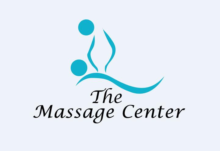 The Massage Center