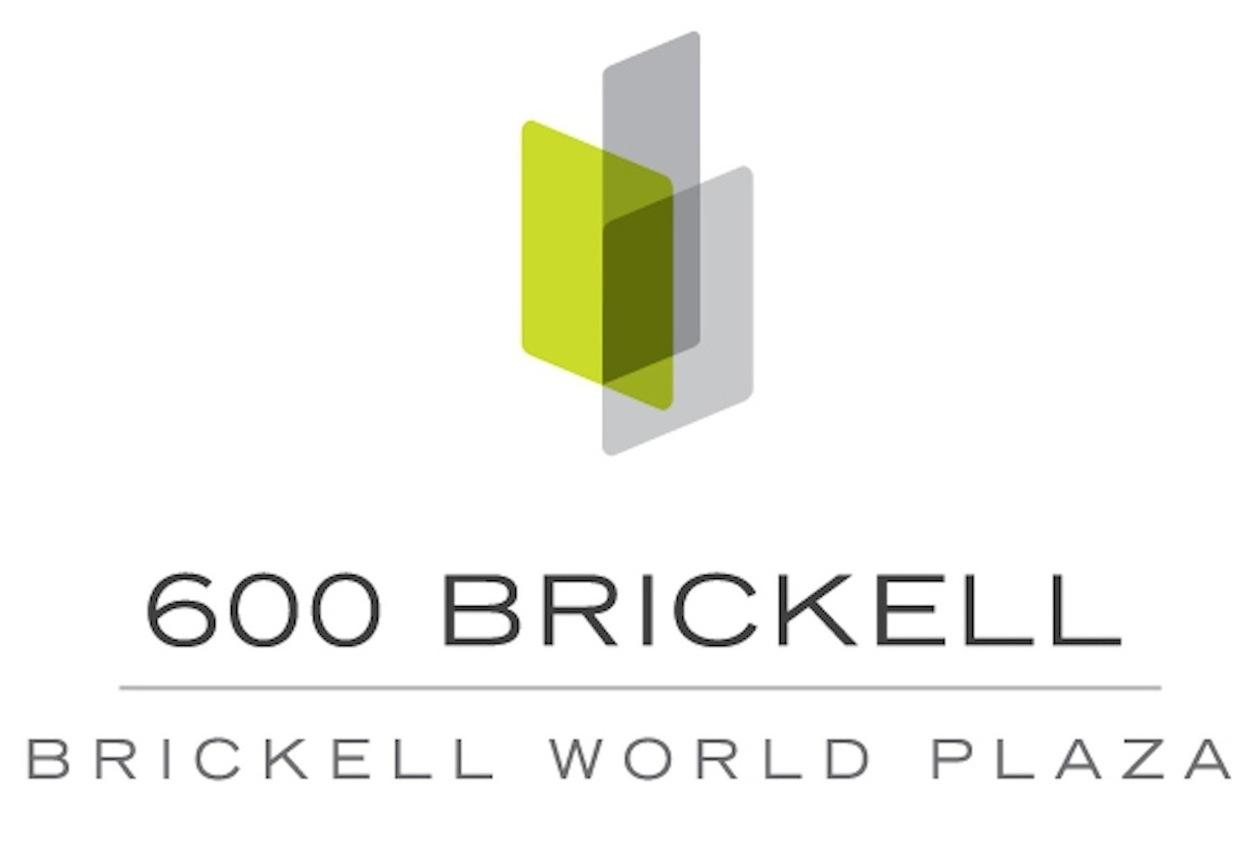 600 Brickell logo_ColorLoRes