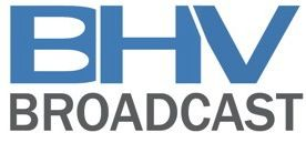 BHV Broadcast