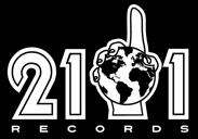 2101 Records Rap Contest