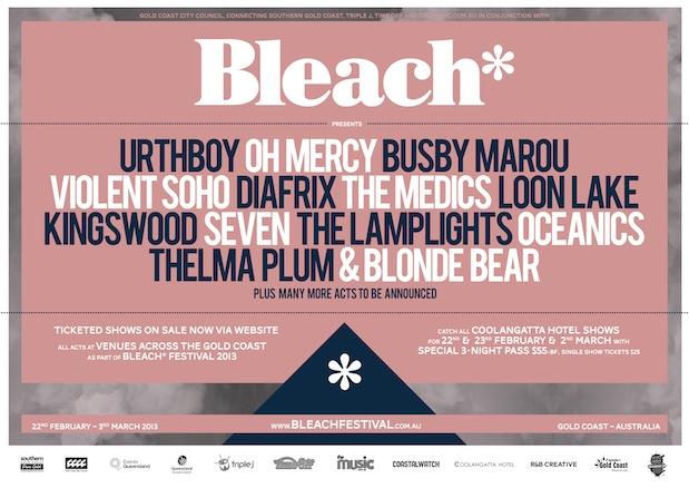 Bleach_A0_MusicPoster_v1