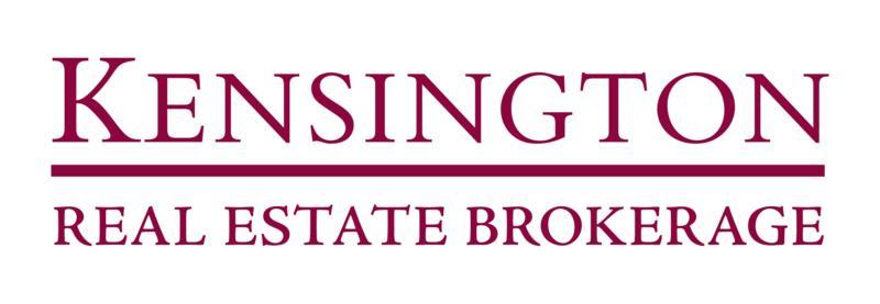 Kensington Real Estate Brokerage
