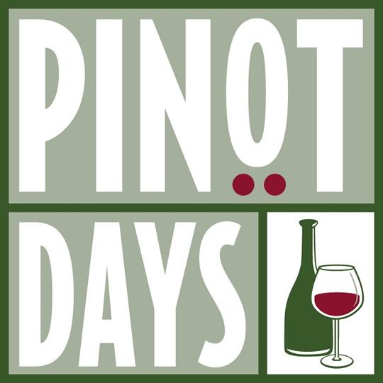 Chicago Pinot Days