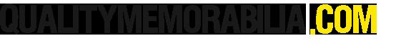 website_logo_47932