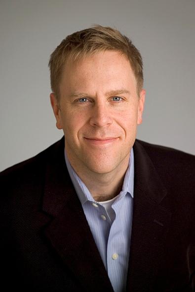 Mark Urban- senior director of product marketing a