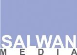 salwan Media