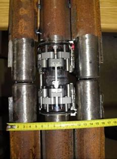 235x320-boiler-tube-weld-scanner.ashx