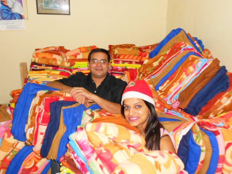 theja-wt-the-blankets