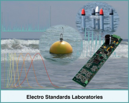 Wave Energy Conversion Systems for Sensor Buoys