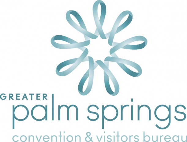 Greater Palm Springs CVB - Convention Housing Services by Orchid Event Solutions