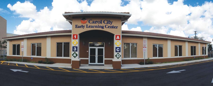 Carol City Early Learning Center