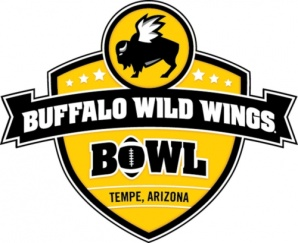 Buffalo-Wild-Wings-Bowl-Tempe-Hotels