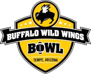 Buffalo-Wild-Wings-Bowl-Tempe-Hotels