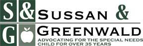 Sussan & Greenwald`