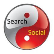 eMetaStar, LLC internet marketing strategies