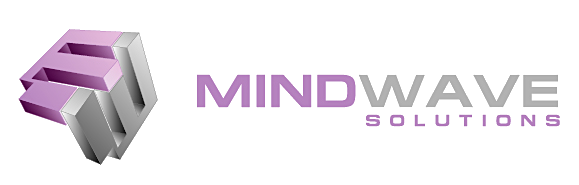 MindWave Solutions Pte Ltd