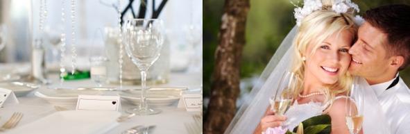 Albany Plantation - A Perfect Wedding Venue