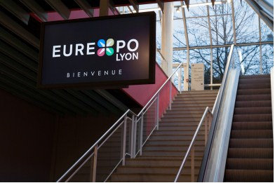 digital-signage-solution-eurexpo