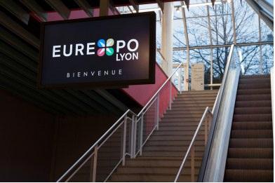 digital-signage-solution-eurexpo