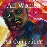 All Women (Art Competition)