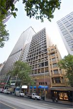 CSBC-building-2-150
