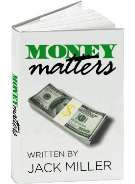Money Matters Online Seminar