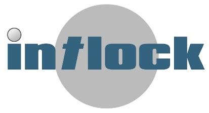 IntlockLogo - Copy