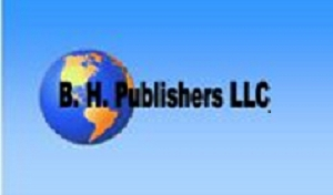 BH Publishers - Magazines, Books, Dvds, Music