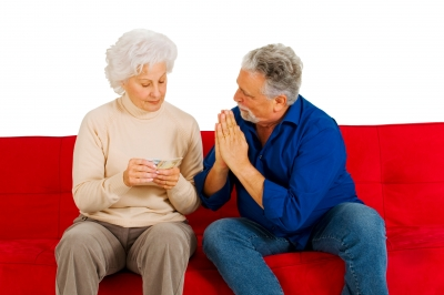 Alzheimer's is top cause of long term care insurance claims