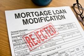 NEW eBook loaded with facts on avoiding foreclosure. www.MIForeclosureHelp.com