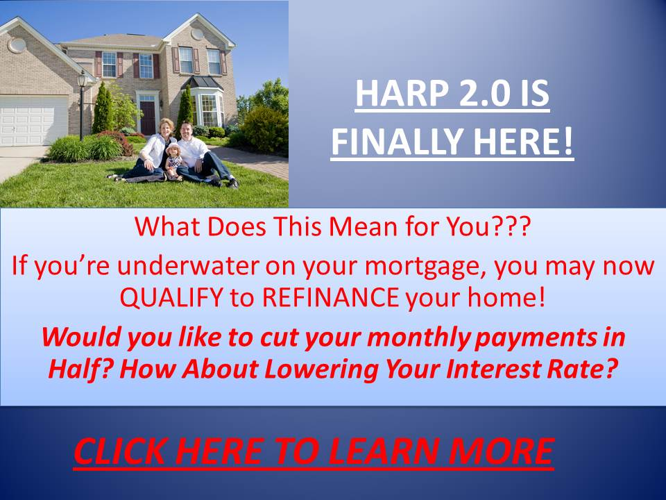 We Can Help You Avoid Foreclosure www.MIForeclosureHelp.com