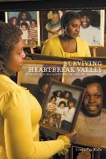 Surviving Heartbreak Valley