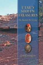 Utah's Stolen Treasures