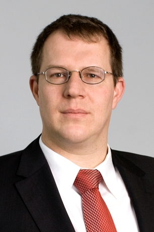 Thomas Lippert