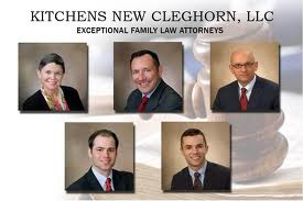 Kitchens New Cleghorn, LLC.